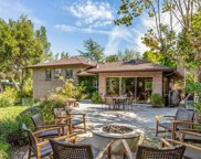 110 Corte Madera Road, Portola Valley image