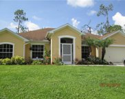 5215 Beauty ST, Lehigh Acres image