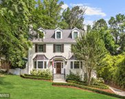 3307 WOODBINE STREET, Chevy Chase image