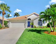 6988 Burnt Sienna Cir, Naples image