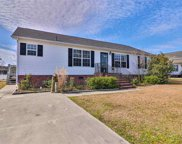 335 Stone Throw Dr., Murrells Inlet image