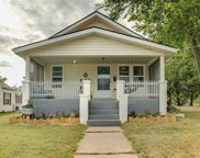 609 Ridge  Avenue, Festus image