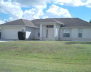 2132 SW 15th ST, Cape Coral image