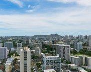 1717 Mott Smith Drive Unit 3005, Honolulu image