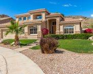 2008 E Granite View Drive, Phoenix image