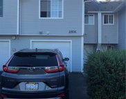 2531 S 288th Unit 3, Federal Way image