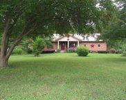 28194 Lost Creek, Marthasville image