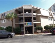 9560 Shore Dr. Unit 2-A, Myrtle Beach image