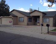 8528 W College Drive Unit #1, Phoenix image