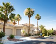 209 ROYAL ABERDEEN Way, Las Vegas image