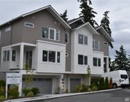 5316 80th Pl SW (Unit 5), Mukilteo image