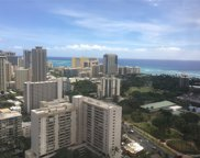 444 niu Street Unit ph203, Honolulu image