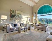 15595     Churchill Downs, Rancho Santa Fe image