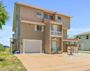 1541 N Ocean Shore Blvd, Flagler Beach image