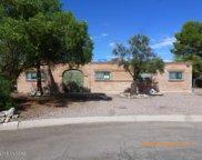 109 S Carapan, Tucson image