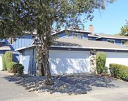 1558 Canna Ct, Mountain View image