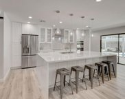 12402 N 74th Place, Scottsdale image