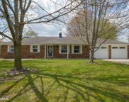 1281 Riverene  Way, Anderson image