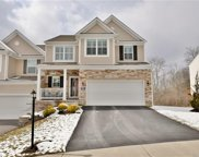749 Freedom Drive, Collier Twp image