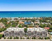 3030 N Ocean Blvd Unit S101, Fort Lauderdale image