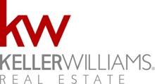 Keller Williams Real Estate Blue Bell