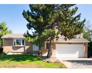 5731 W 110th Ave, Westminster image
