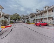 901 Mays St Unit 19, Round Rock image