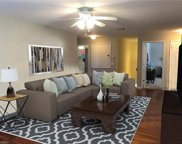 15093 Topsail Ct, Naples image