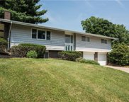 236 Marion Dr, Canonsburg image