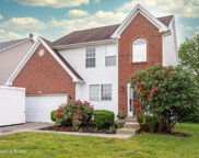 6910 Woodhaven Place Dr, Louisville image