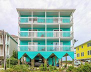 600 Carolina Beach Avenue N Unit #6, Carolina Beach image