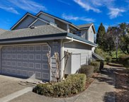 2058 Stonefield  Lane, Santa Rosa image
