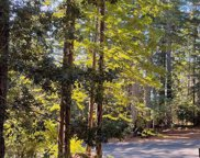 334 Moonraker  Road, The Sea Ranch image