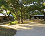 26222 Ranch Road 12, Dripping Springs image