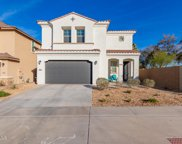 5739 S 29th Place, Phoenix image