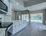 7916 SE Double Tree Drive, Hobe Sound image
