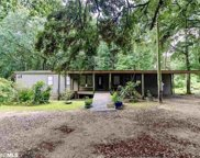21599 Bengston Road, Robertsdale image