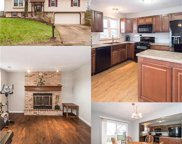 957 Guildford Ct., St Charles image