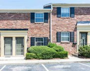 2530 East North Street Unit Unit 10-H, Greenville image