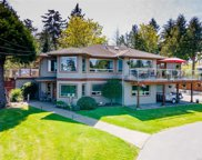 920 Glenhale  Cres, French Creek image