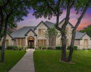 8316 Ashbriar Lane, Fort Worth image