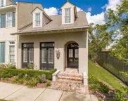 4066 Perkins Lane Ct, Baton Rouge image