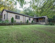 6309 Murray Ln, Brentwood image