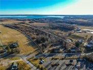 1117 Main Road, Riverhead image