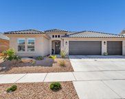 4231 S Painted Finch  Dr, St George image