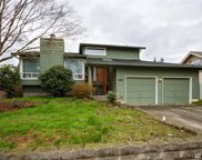 2517 171st St SE, Bothell image
