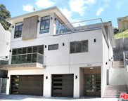 2444 HOLLY Drive, Los Angeles (City) image