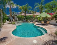 108 Lakefront Way, Rancho Mirage image
