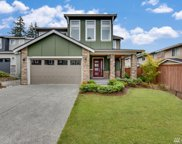 18424 14th Dr SE Unit 35, Bothell image