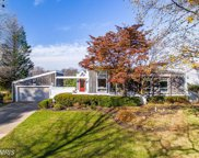 11106 WILLOW BOTTOM DRIVE, Columbia image